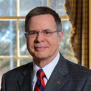 Jeffrey S. Vitter