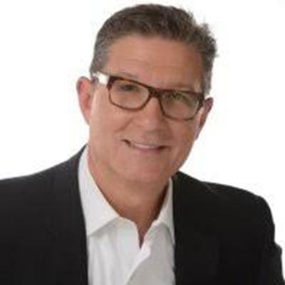 Michael Soileau