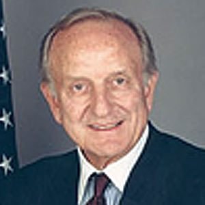 johnpalmer